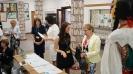 Nowe Ogólnopolskie Forum Bibliotek Pedagogicznych, 16 czerwca 2016