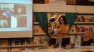 Nowe Ogólnopolskie Forum Bibliotek Pedagogicznych, 17 czerwca 2016