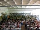 I Ogólnopolskie Forum Bibliotek Pedagogicznych_11