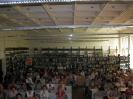 I Ogólnopolskie Forum Bibliotek Pedagogicznych_12