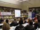 I Ogólnopolskie Forum Bibliotek Pedagogicznych_13