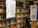 I Ogólnopolskie Forum Bibliotek Pedagogicznych_14