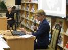 I Ogólnopolskie Forum Bibliotek Pedagogicznych_15