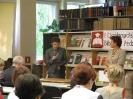 I Ogólnopolskie Forum Bibliotek Pedagogicznych_23