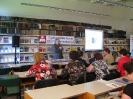 I Ogólnopolskie Forum Bibliotek Pedagogicznych_24