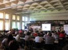I Ogólnopolskie Forum Bibliotek Pedagogicznych_27
