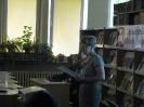 I Ogólnopolskie Forum Bibliotek Pedagogicznych_28