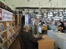 I Ogólnopolskie Forum Bibliotek Pedagogicznych_29
