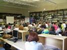 I Ogólnopolskie Forum Bibliotek Pedagogicznych_32