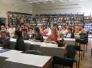 I Ogólnopolskie Forum Bibliotek Pedagogicznych_4