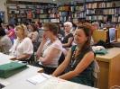 I Ogólnopolskie Forum Bibliotek Pedagogicznych_7