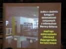I Ogólnopolskie Forum Bibliotek Pedagogicznych_9