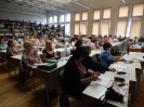 II Ogólnopolskie Forum Bibliotek Pedagogicznych_10