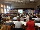 II Ogólnopolskie Forum Bibliotek Pedagogicznych_13