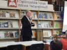 II Ogólnopolskie Forum Bibliotek Pedagogicznych_14