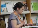 II Ogólnopolskie Forum Bibliotek Pedagogicznych_18