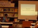 II Ogólnopolskie Forum Bibliotek Pedagogicznych_20