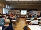 II Ogólnopolskie Forum Bibliotek Pedagogicznych_22