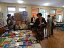 II Ogólnopolskie Forum Bibliotek Pedagogicznych_26