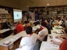 II Ogólnopolskie Forum Bibliotek Pedagogicznych_2