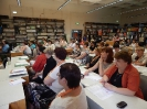II Ogólnopolskie Forum Bibliotek Pedagogicznych_4