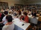 II Ogólnopolskie Forum Bibliotek Pedagogicznych_5