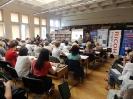 II Ogólnopolskie Forum Bibliotek Pedagogicznych_7