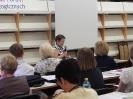 III Ogólnopolskie Forum Bibliotek Pedagogicznych, 18 czerwca 2015 r.