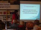 III Ogólnopolskie Forum Bibliotek Pedagogicznych, 19 czerwca 2015 r.