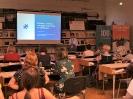 IV Nowe Ogólnopolskie Forum Bibliotek Pedagogicznych, 6 czerwca 2019