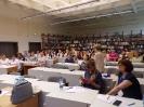 IV Nowe Ogólnopolskie Forum Bibliotek Pedagogicznych, 7 czerwca 2019