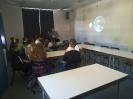 uczniowie poznali Układ Słoneczny z wykorzystaniem technologii VR i AR