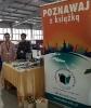 II. Powiatowy Festiwal Nauki, 11-13 marca 2019