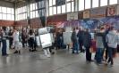 Powiatowy Festiwal Nauki w Suchej Beskidzkiej