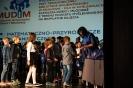 Myślenicki Uniwersytet Dzieci i Młodzieży - 2019/2020