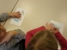 Warsztaty dla przedszkolaków i klas początkowych