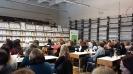 Ex libris - projekty nauczycieli i słuchaczy Krakowskiego Instytutu Rozwoju Edukacji w Krakowie