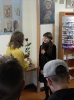 Wernisaż Jagody Pluty - 12 maja 2017