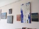 Wystawa prac Adama Fliśnika