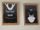 Wystawa prac Katarzyny Wróbel