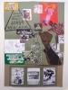 Wystawa prac Weroniki Janicy