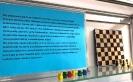 Przeczytaj i zagraj! : gry planszowe inspirowane literaturą