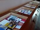 Wystawy 'Społeczeństwo informacyjne' i 'Społeczeństwo informacyjne a edukacja', Sucha Beskidzka 29-30 marca 2017