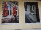Wernisaż wystawy fotografii