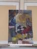 Wernisaż malarstwa Wiktora Wiater