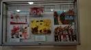 Prace dzieci nagrodzone w Konkursie Jesiennym 'Jesień w Małopolsce'