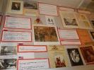 Wystawa 'Tadeusz Kościuszko : odważył się być wolnym'