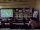 Warsztaty, gry miejskie i lekcje tematyczne dla uczniów