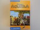 Agricola: wersja rodzinna (gra ekonomiczna)