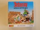 Asteriks : Wielka wyprawa (gra familijna)